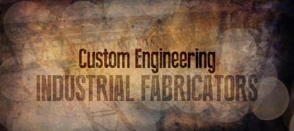 1 Custom Engineering